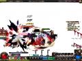 ScreenShot2013_1215_094012953.png