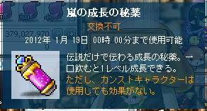 Maple111231_124500.jpg
