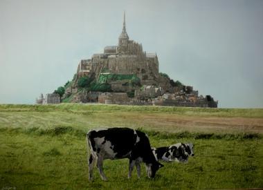 Mont+Saint-Michel_convert_20130927070004.jpg