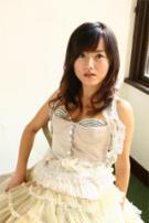 matsuzawa_convert_20100819004413.jpg
