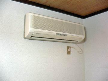 検索ワード「エアコン」