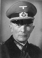 モフクニコフ