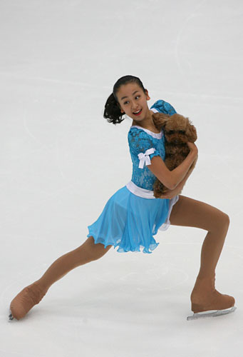 200609.jpg