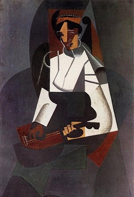 Juan_Gris_-_Woman_with_a_Mandolin__after_Corot_.jpg
