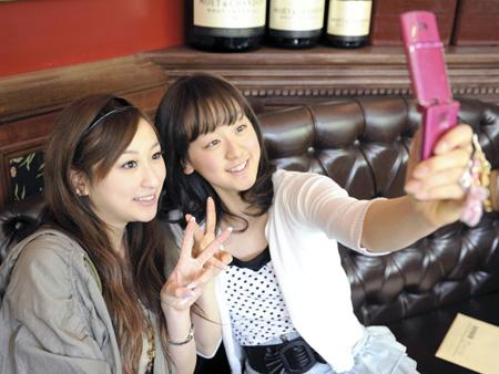 MAO6_20110405102938.jpg