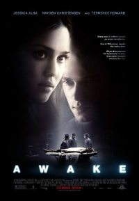 awake_movie_poster_200.jpg