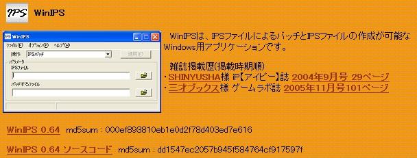 2010y09m21d_105423006.jpg