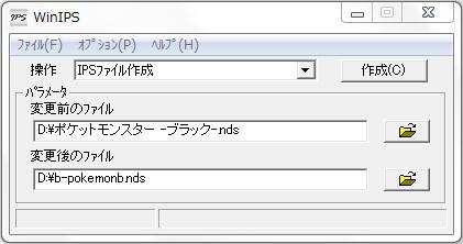 2010y09m21d_123239943.jpg