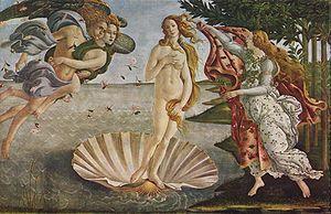 300px-Sandro_Botticelli_046.jpg