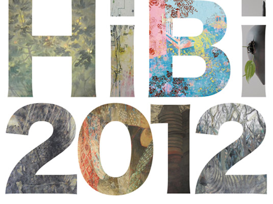 HiBi2012-1.jpg