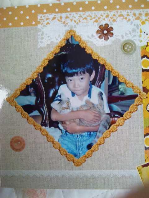 2011118mei2.jpg