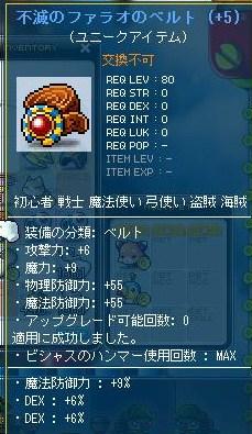 10_20110520235907.jpg