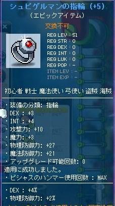 11_20110520235906.jpg