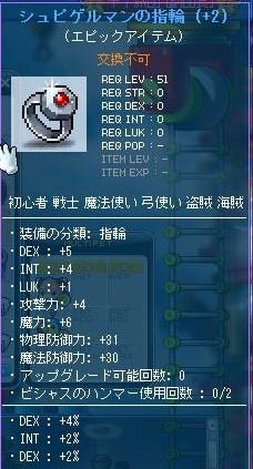 16_20110520235921.jpg