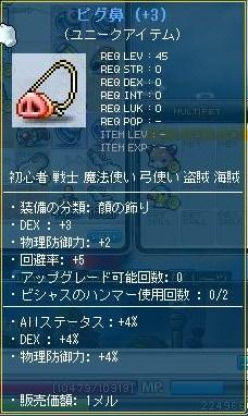 3_20110520235844.jpg