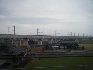 DSCF3806.jpg