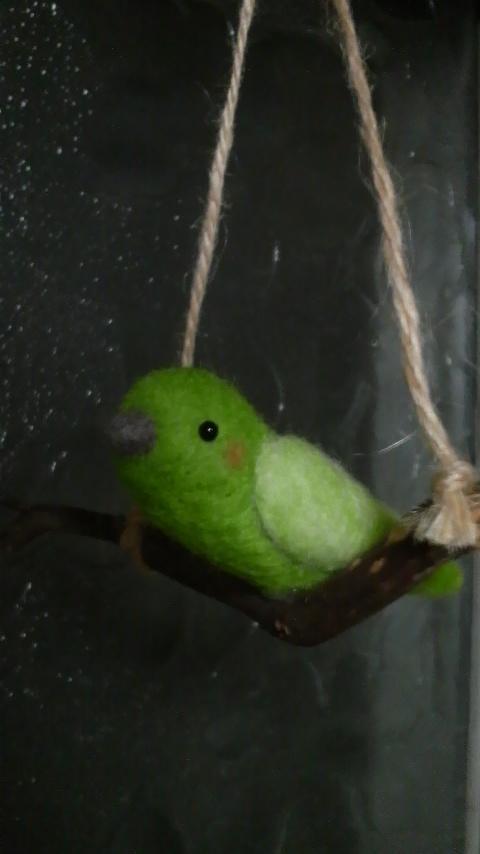 ワンコイン鳥1204_2