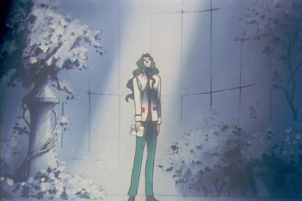 [Henshin]_Shoujo_Kakumei_Utena_08_(x264_720x480_AC3).mkv_001088045