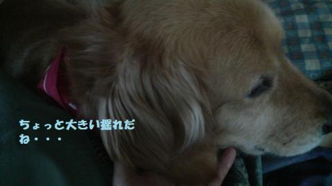 縺ら┌鬘契convert_20110323104410