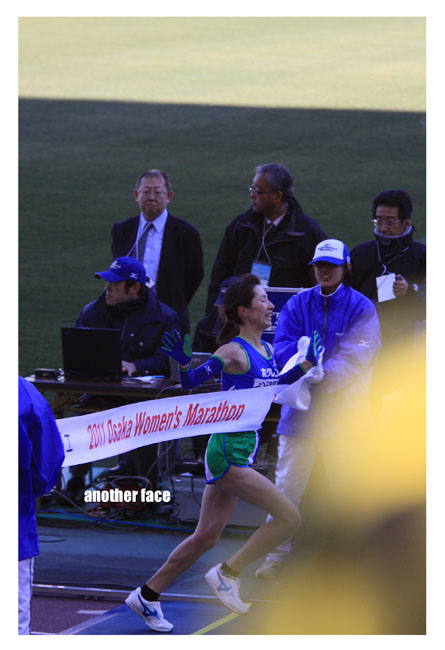 0130-marathon2.jpg