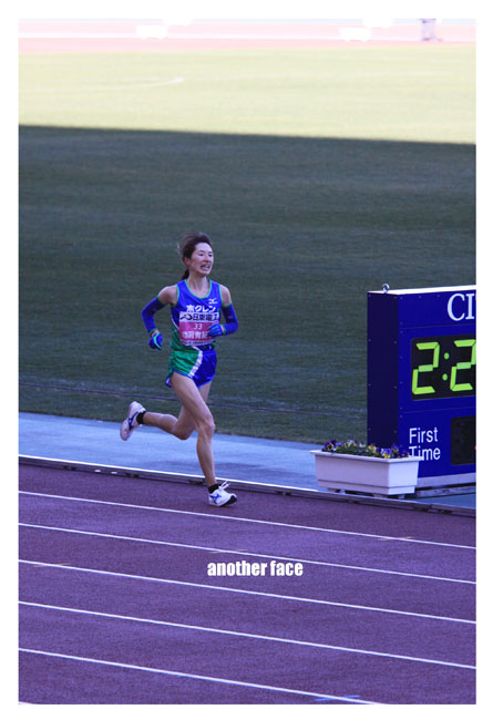 0130-marathon4.jpg