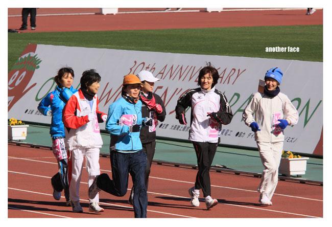 0130-marathon5.jpg