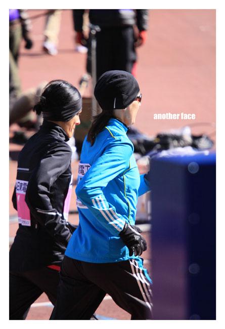 0130-marathon6.jpg