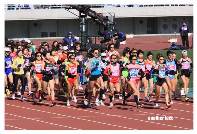 0130-marathon8.jpg