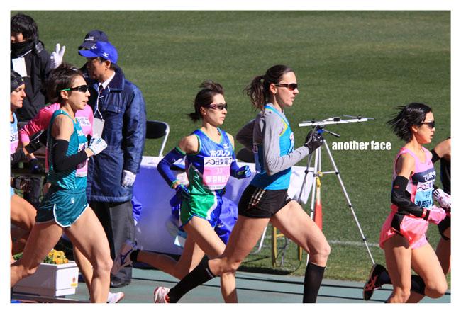 0130-marathon9.jpg