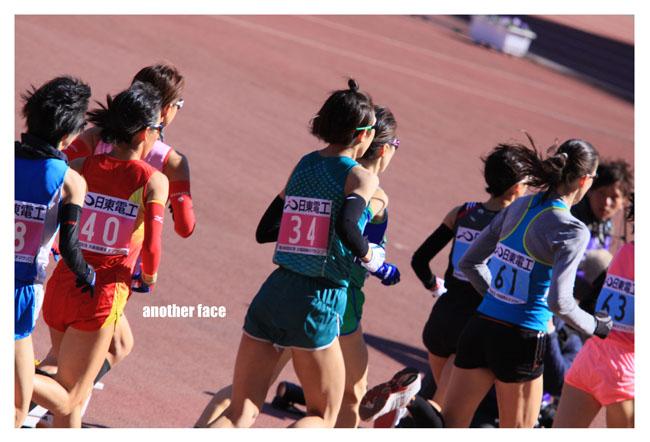 0130-maraton10.jpg