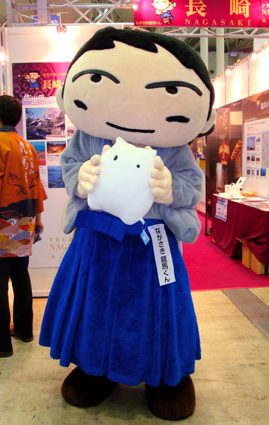 Ryoma_Marsh1131_150H.jpg