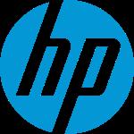 150px-HP_logo_2012_svg.png