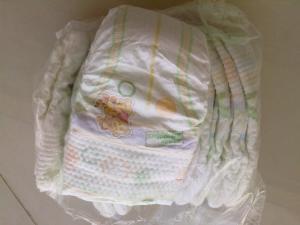 Diaper+001_convert_20110918182329.jpg
