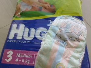 Diaper+004_convert_20110918182427.jpg