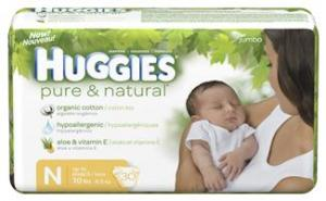 Huggies+2_convert_20110918182233.jpg