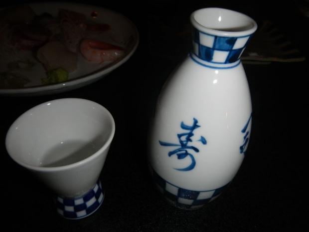 金寿司@札幌 (10)