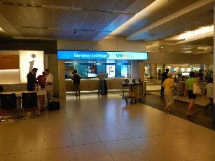 空港~サマーセット (5)