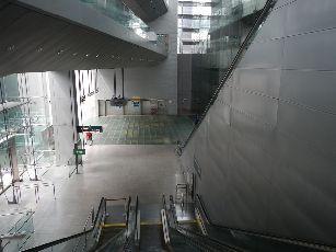 空港~サマーセット (3)