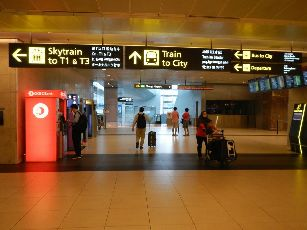空港~サマーセット (6)