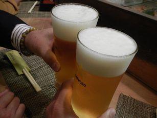 みや古寿司 (4)