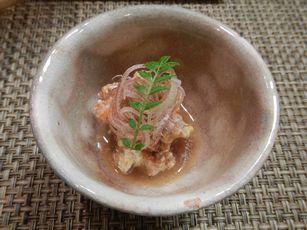 みや古寿司 (5)