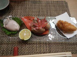 みや古寿司 (9)