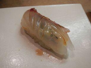 みや古寿司 (23)