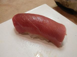 みや古寿司 (25)