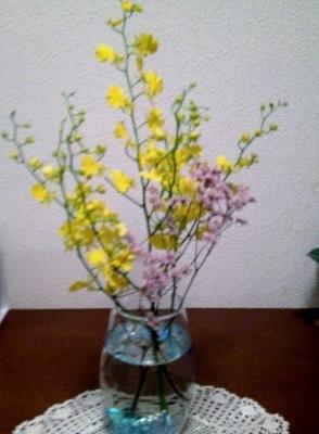 花 (294x400)