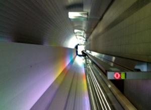 九博歩く廊下 (300x218)