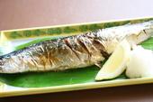 秋刀魚 (170x113)