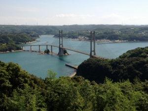 呼子大橋 (300x225)