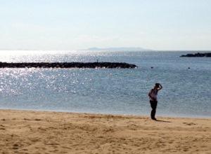 海とチャコ (300x220)