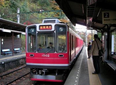 箱根登山鉄道 (400x295)